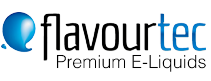 Flavourtec E-Liquid Made in EU