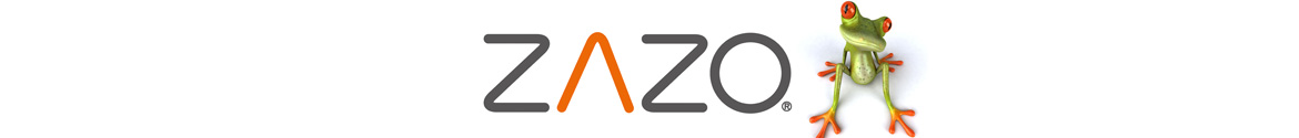 ZAZO made in Germany