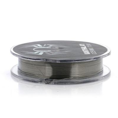 15m Kanthal A1 Heizdraht (0,2/0,32/0,4/0,5/0,6 mm)