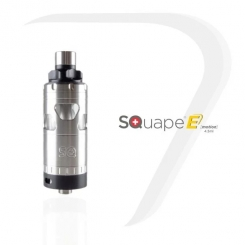 SQuape E[motion] 4,5ml - Original STATT QUALM