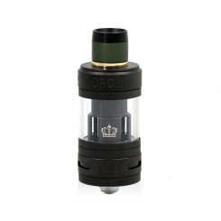 CROWN 3 MINI Subohm Clearomizer - Original UWELL