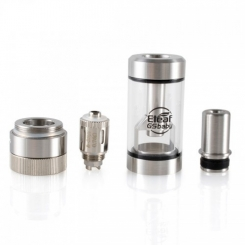 GS BABY 2ml Clearomizer - Original eLeaf