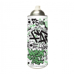 FAR by ELEMENT 100ml OVERDOSED MELON BALL - E-Liquid made in USA