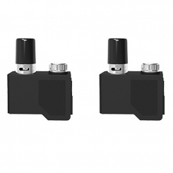 Origin DNA Go Pods (2er Pack) - Original LostVape