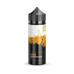 Axion 30ml Long Fill Aroma - STEAMSHOTS