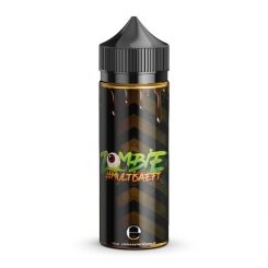 Multisaeft 20ml Long Fill Aroma - ZOMBIE JUICE