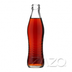 Cola E-Liquid 10ml von ZAZO - Made in Germany